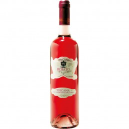 rosato-toscana-igt-toscana-marzocchi-montefoscoli