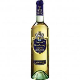 chardonnay-igt-toscana-marzocchi-montefoscoli