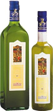 chiudenda-olio-extravergine-oliva-italiano
