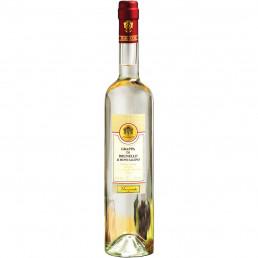grappa-brunello-montalcino-marzocchi-montefoscoli-tuscany-italy
