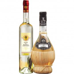 grappa-brunello-straw-bottle-fiasco-paglia-marzocchi