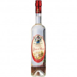 grappa-chianti-marzocchi-montefoscoli-tuscany-italy