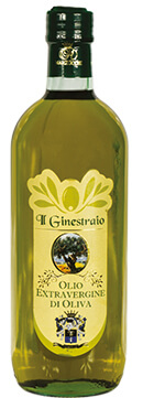 il-ginestraio-marzocchi-olio-extravergine