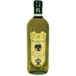 il-ginestraio-olio-evo-extravergine-oliva-marzocchi