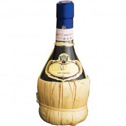 il-santo-fiasco-paglia-fiaschetto-vino-dolce-da-dessert-liquoroso-marzocchi-cantuccini