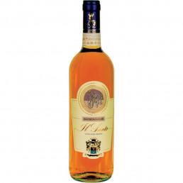 il-santo-vino-dolce-da-dessert-liquoroso-marzocchi-cantuccini