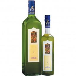 la-chiudenda-olio-extravergine-italiano-marzocchi-montefoscoli-tuscany-italy