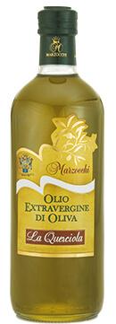 la-querciola-marzocchi-olio-extravergine