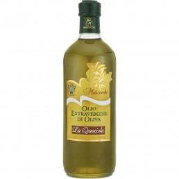 la-querciola-olio-evo-marzocchi-extra-vergine-oliva