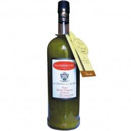la-tana-del-lupo-marzocchi-olio-extravergine-oliva-italiano