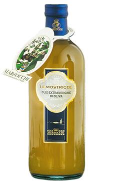 le-mostricce-olio-extra-vergine-oliva-marzocchi-italian-evo-evoe