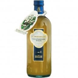 le-mostricce-olio-extra-vergine-oliva-marzocchi-italian-evo