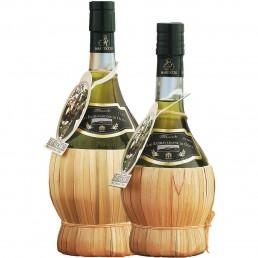 olio-extravergine-fiasco-paglia-marzocchi-olive-oil-virgin-extra-italy