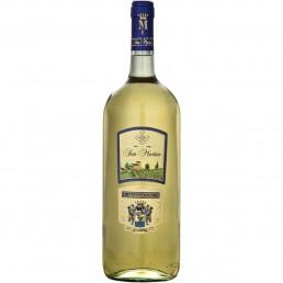 san-martino-bianco-doppia-bordolese-1500-marzocchi-montefoscoli
