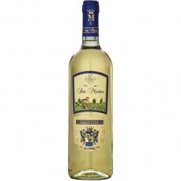 san-martino-bianco-marzocchi-montefoscoli