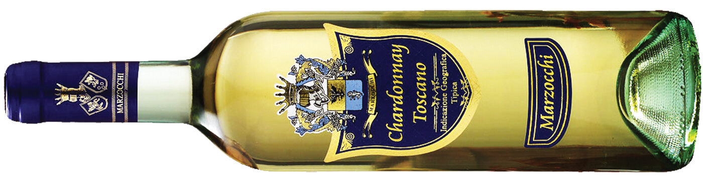 t-chardonnay-igt-toscana-marzocchi-montefoscoli