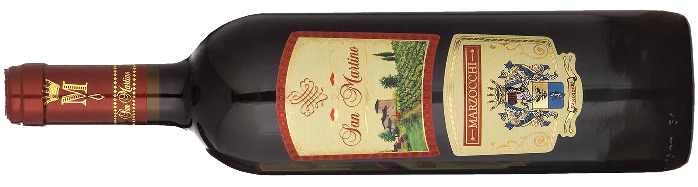 san-martino-rosso-marzocchi-montefoscoli