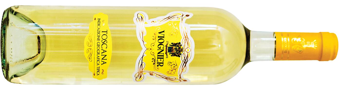 t-viognier-igt-toscana-marzocchi-bianco-toscano-montefoscoli