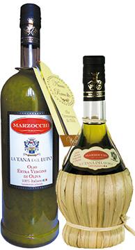 tana-del-lupo-olio-extravergine-oliva-italiano